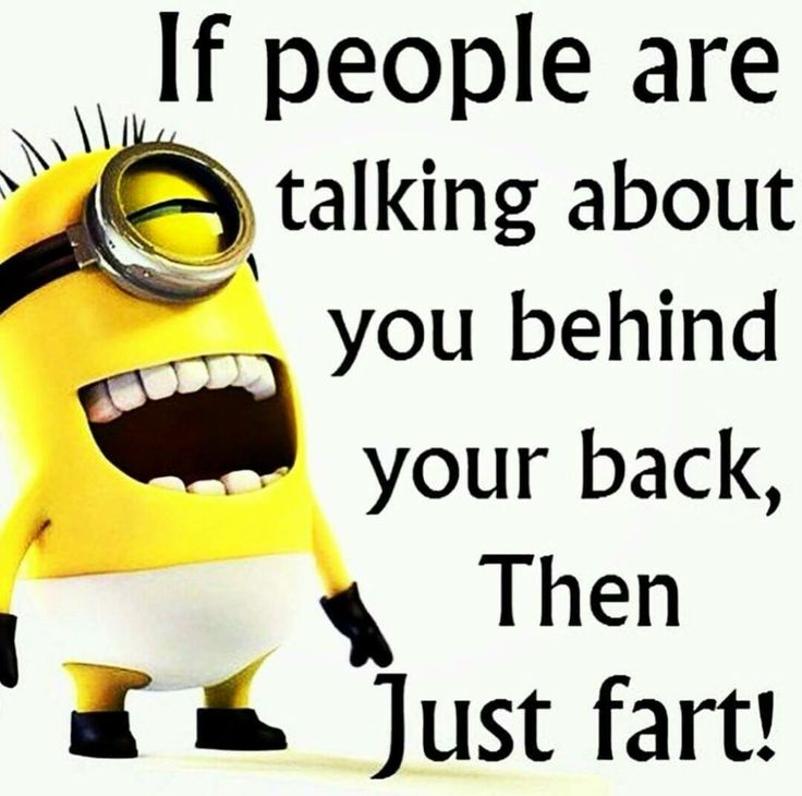 Funny Minion Memes 60 Funny Pictures Memes Comics Stunning Minion Quotes Tagalog