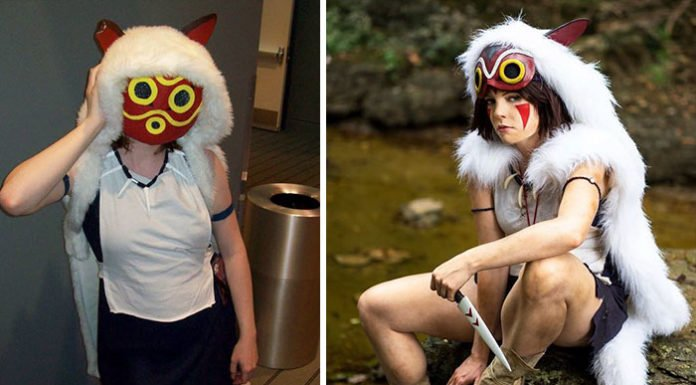 These-Cosplayers-are-showing-their-evolution-in-instagram-59cca54ea9463__700