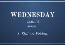 Funny-Wednesday-quote